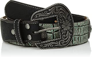 Nocona Belt Co. Women's