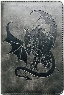 Best hp dragon notebook Reviews