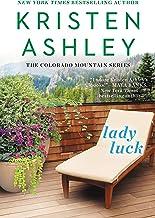 Lady Luck (Colorado Mountain Series Book 3)