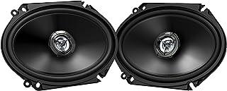 Suchergebnis Auf Für Auto Koaxial Lautsprecher Jvc Koaxial Lautsprecher Lautsprecher Subwoofe Elektronik Foto