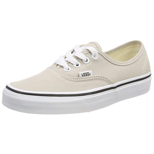 876578e182e Vans Unisex Adults  Authentic Trainers