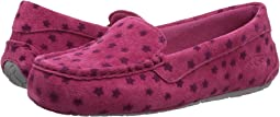 UGG Kids - Nasir Stars (Toddler/Little Kid/Big Kid)