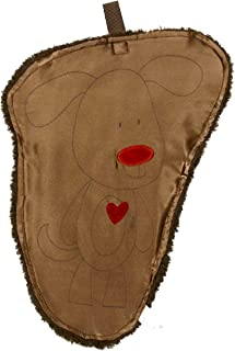 KB Designs, llc/The Woombie Woombie Mo'Mo Blankets, Dog
