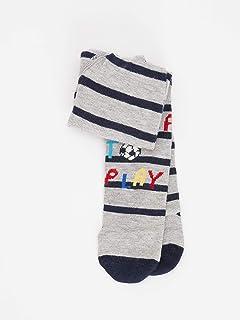 LC WAIKIKI Erkek Bebek Külotlu Çorap