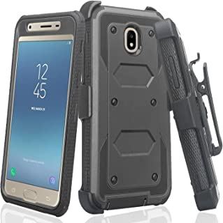 samsung j7 case with belt clip