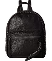 Jessica Simpson Camile Dome Backpack