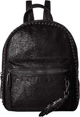 Jessica Simpson - Camile Dome Backpack