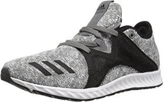 adidas Women's Edge Lux 2 W Running Shoe