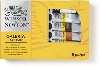 Best winsor and newton price Reviews