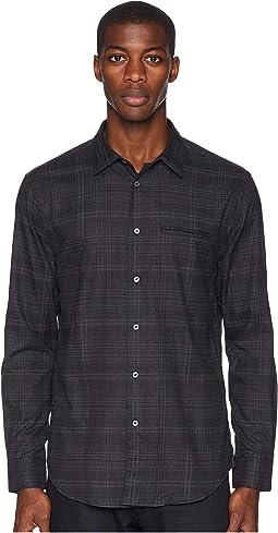 Slim Fit Shirt W375U3