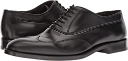 Canali - Wingtip Oxford
