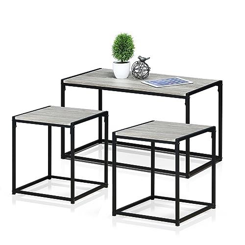 Contemporary Living Room Coffee Tables: Amazon.com