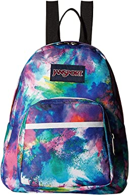 ef0e8aa2f0 Jansport half pint