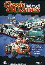 Classic Bathurst Crashes