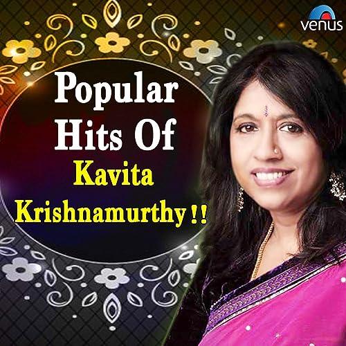 Amazon Com O Yaara Kaisi Hai Teri Bewafai Duet Version From Mashooq Kumar Sanu Kavita Krishnamurthy Mp3 Downloads