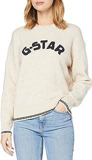 G-Star Raw College Loose dames Trui