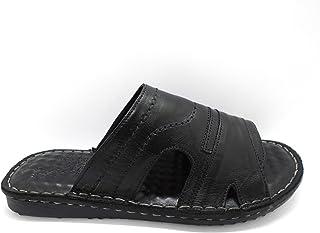Dr. Schumacher Comfort & Medical Slipper For Men