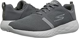 SKECHERS - GOrun 600 - Revel