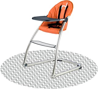 Best booster high chair canada Reviews