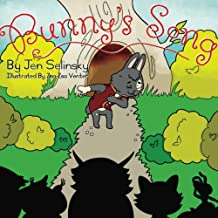 Bunny's Song