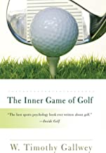 Best the inner game of golf Reviews