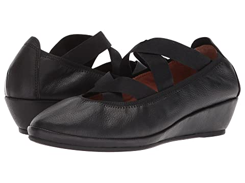 Souls Kenneth Cole by Natalie Gentle Elastic dqFE7gdw