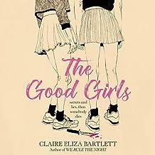 The Good Girls Lib/E
