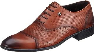 Pierre Cardin ANTİK NEOLİT ENJ Erkek Moda Ayakkabılar