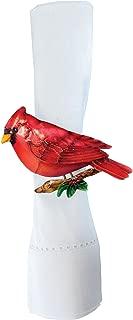 Best cardinal napkin rings Reviews