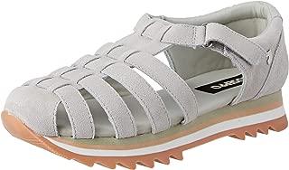 gioseppo shoes