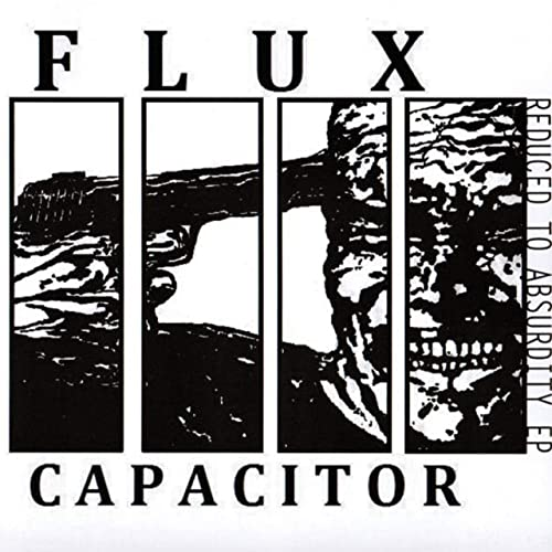 Ninja Positions by Flvx Capacitor on Amazon Music - Amazon.com