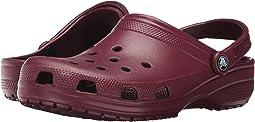 Crocs - Classic Clog