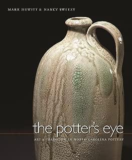 Best north carolina pottery marks Reviews