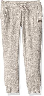 Roxy Girls ERGNP03057 Secret Song Pant Pants - Gray