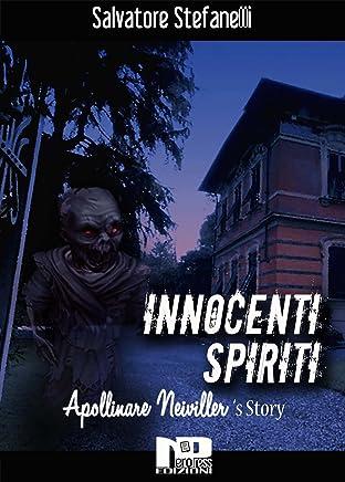 Innocenti Spiriti
