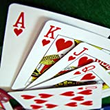 Solitaire for Kindle Fire Free