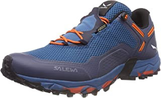 8fb70588d8a SALEWA Ms Speed Beat GTX, Zapatillas de Running para Asfalto para Hombre