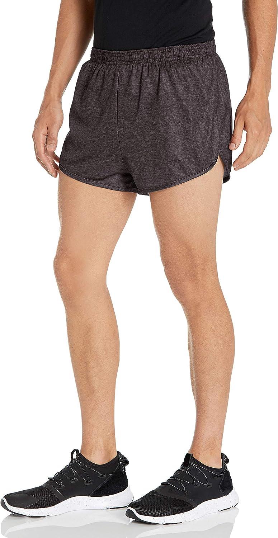 SOFFE Herren Shorts