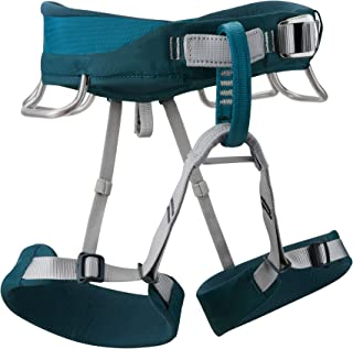 Best climbing harness size chart Reviews