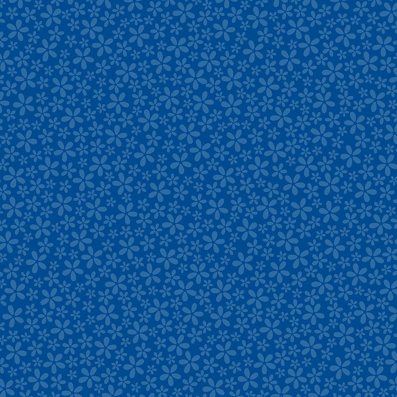 CORE'DINATIONS GX-2300-41 Paper Core Basics Pattern Flower 12