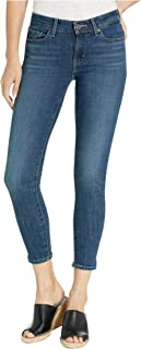 Women's 711 Skinny Ankle Fit Jeans