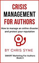 Best author of the crisis Reviews