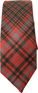 ancient macintosh tartan