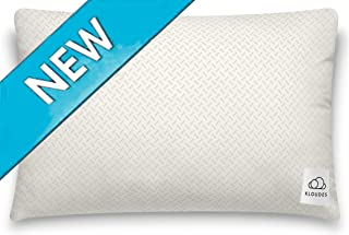 Best sleeping pillows for shoulder pain Reviews