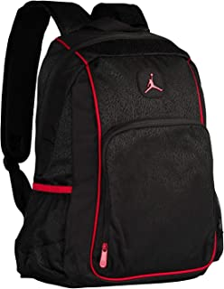 026da5c3ced Nike Jordan Legacy Elite Backpack / Book Bag