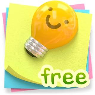 Notas - MemoCool Free