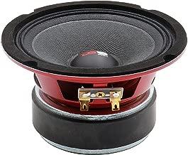DS18 PRO-X5M Loudspeaker - 5.25