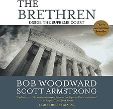 Best the brethren: inside the supreme court Reviews