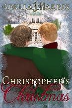 Christopher's Christmas