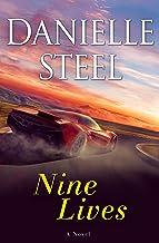 Nine Lives: A Novel